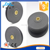 Made in China Plastic Belt Wheel Pulley