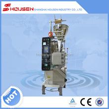 HSU 150Y hot sale automatic low price dingli water machine wrapping machine
