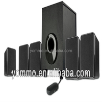 chinese factory discount powerful public speakers