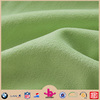 100% polyester super soft velboa micro fabric/short plush fabric/tricot brushed minky fabric