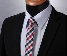 Custom Made Italian Silk Ties