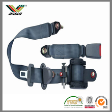 Universal Full-Back 4 Point Vehicle Racing Car Seat Belt For Safe/Four point safety seat belt