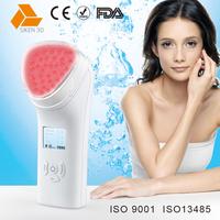 portable led photon facial lifting rejuvenation machine