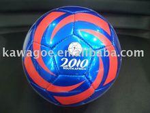 Soccer Ball 2010 South Africa