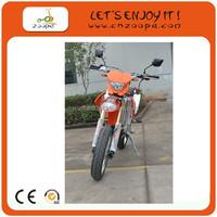 New Design South America Popular 250CC Motorbikes