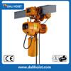 Good Price Electric Chain Hoist/ Pneumatic Hoist