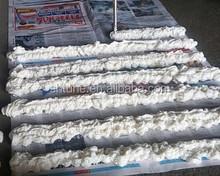 Gun Type Pu Foam Sealant for wood window