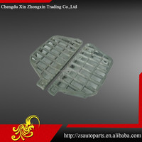 Car Running Board Vehicle running board Pedal Plate For Pick Up Truck