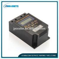 H0T127 AC 220V 16A street light control timer, funny digital timer
