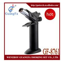 culinary kitchen chef's butane torch GF-8761