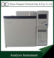 Professional Testing Analyss Instrument Gas Chromatography oil analysis equipment