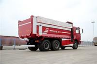 tractor hydraulic dump trailer head truck prices lorry trailer truck sale