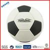 Thermo Bonding football equipment