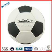 Thermo Bonding football equipment