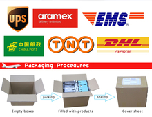 dhl express delivery from china to saudi arabia----------Skype:bonmedellen