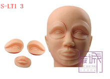 High Quality 3D Permanent Tattoo Makeup Practice Skin Supply
