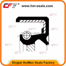 91212-PR3-003 FPM oil seal for Shaft Seal for Honda