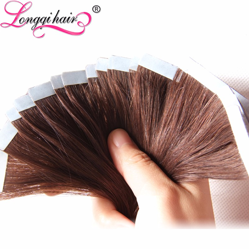 Longqi Beauty Hair Products Wholesale Hair Extensions New York Xu