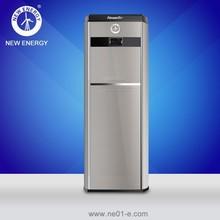 home heat pump inverter heating water air pump wifi control gas geyser heater 20% price off