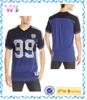 2015 Fashion custom mens sport basketball t shirts