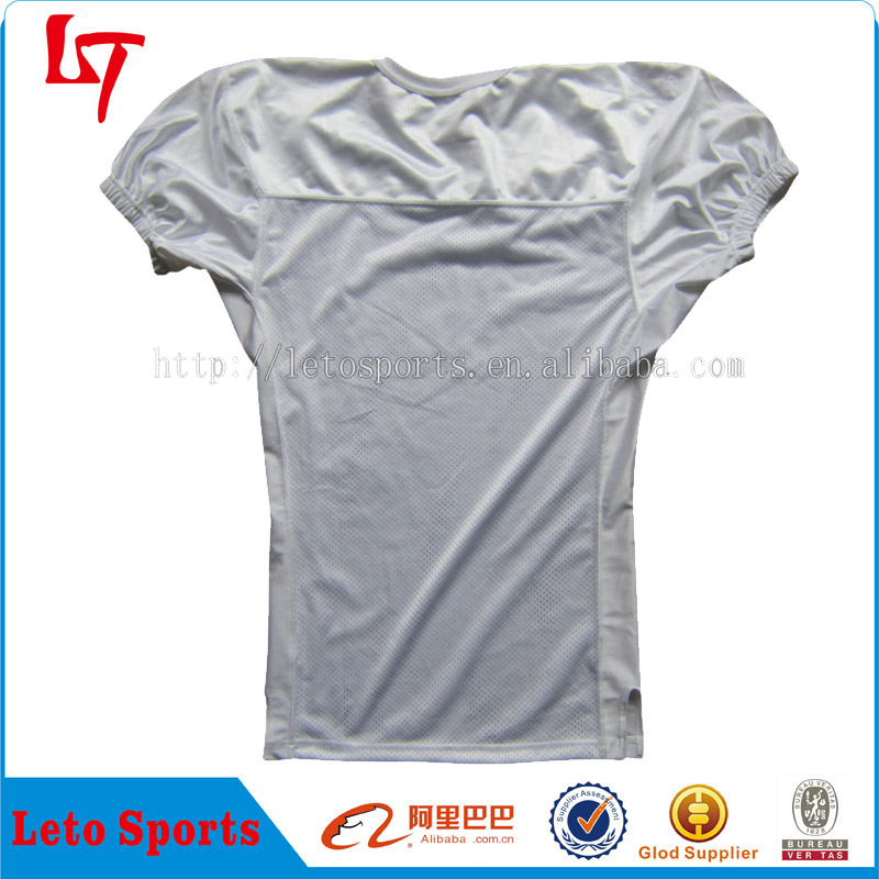 Factory price custom youth t shirts wholesale cheap t for Kids t shirts in bulk