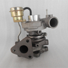 Auto Engine parts TF035HM Turbo for Mitsubishi Diesel Engine 4M40 TF035 Turbo ME202966 49135-03310 Turbocharger