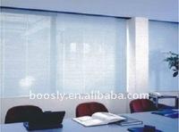 motorized venetian blinds window covering
