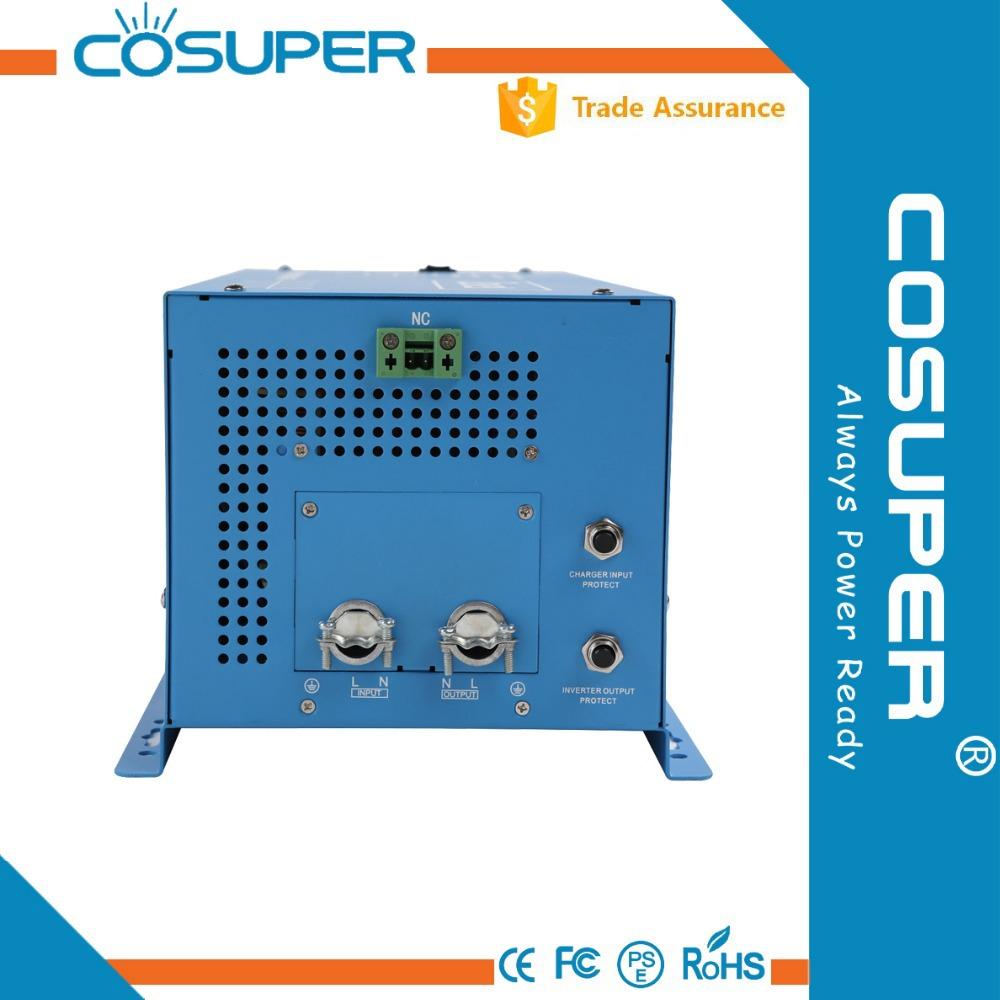 Cheap Power Inverter Circuit Diagram Dc Ac Solar 48v 2kw Spt 2000w To