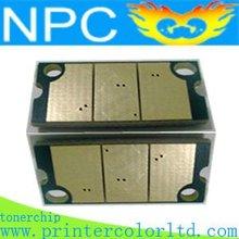 Chip de la unidad de tambor de envío gratis! El tambor de chips compatibles konica minolta magicolor 8650 chip unidad de imagen