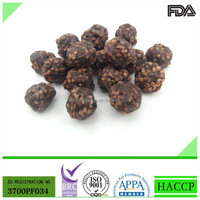 Pure Natural Beef Pro Dog Food Supplier