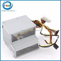 NH429 RT490 P9550 X9072 U9087 For Dell Optiplex 330 740 745 755 GX620 Dekstop 280W Power Supply