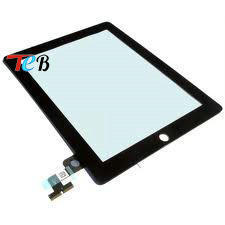 wholesale screen for ipad 2