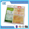 rice packaging bag/rice packing bag/rice bag