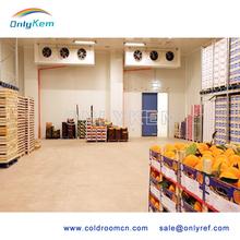 cold room for vegetable,fruit exporter/retailer/wholesaler