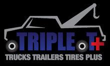 Emergency Truck & Trailer Breakdown Repair Services Nationwide