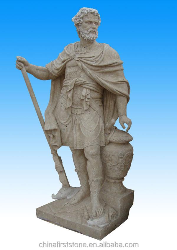 MGP232 TRAVERTINE statue20100528 (1).jpg