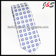 fashion cheap tie