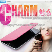 for samsung galaxy note 2 case,leather flip cover