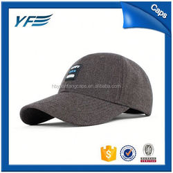 brand snapback hats wholesale/baseball cap printing machine/Baseball Caps Embroidered