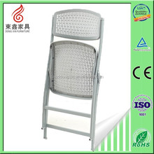 design plastic chairs, metal chair frame, dining chairs metal