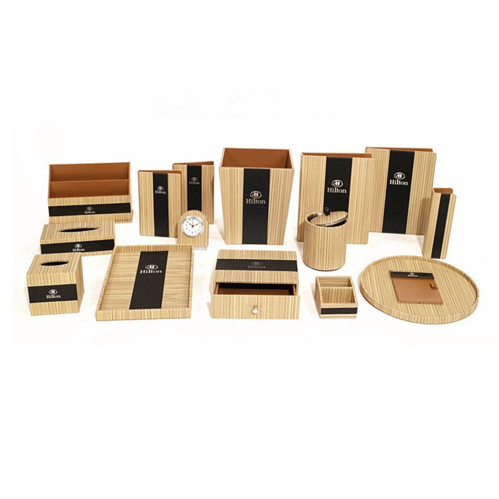 niedrigen preis f rderung leder b ro suite b ro zubeh r. Black Bedroom Furniture Sets. Home Design Ideas