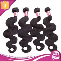 Latest Style Real Virgin Wholesale Supply Freetress Braid Hair