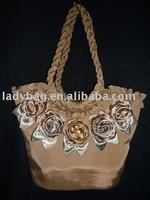 EXport fashion handbags