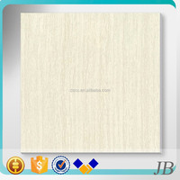 Chinese 600x600 porcelain floor tiles price square meter