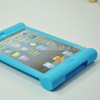 Shock Proof Phone Case For iPad Mini