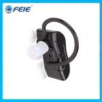 Hearing amplifier speaker small hearing health products S-219