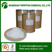 High Quality Haro chem P28G;Lead distearate;Lead(II)n-octadecanoate;CAS:1072-35-1,Best price from China,Hot sale Fast Delivery!!