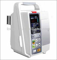 used for hospital ward Infusion pump/INFUSION SETS