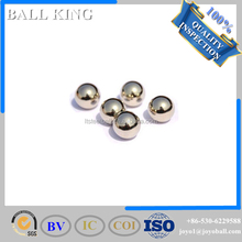 TOP quality men wearing steel ball stretching weights pics