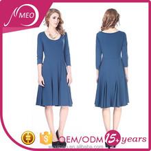 women's lime green dress adult nautical fancy dress long sleeve prom dress